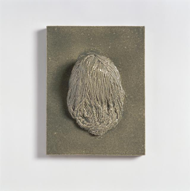 Mai-Thu Perret, No One In the World Knows Its Worth, 2011
